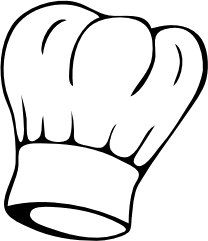 Free Cooking Clipart.