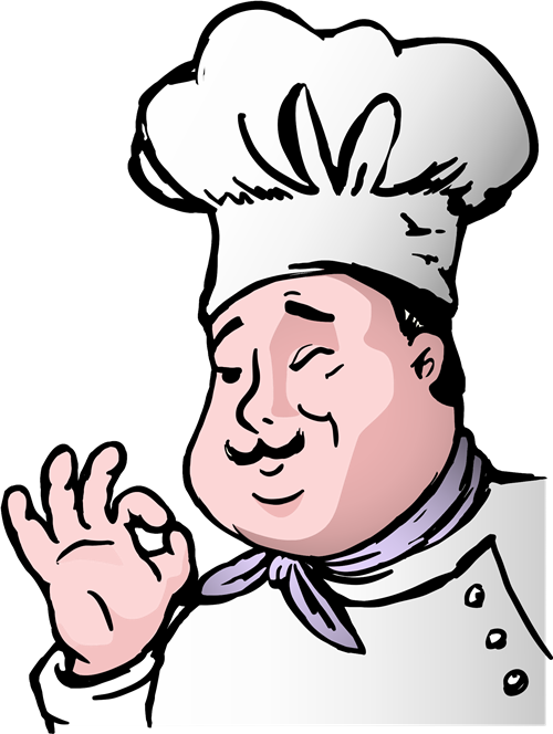 Cooking clipart culinary, Cooking culinary Transparent FREE for.