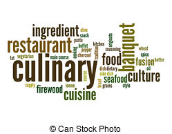Culinary Clipart and Stock Illustrations. 65,903 Culinary vector EPS.