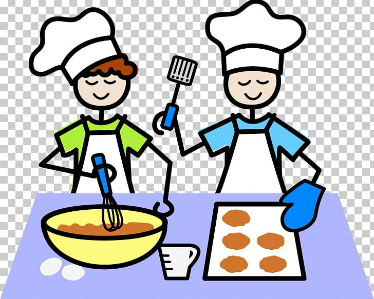 Cooking Chef Culinary Arts Baking PNG, Clipart, Area, Art, Artwork.