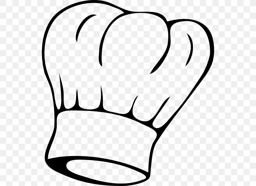 Cooking Chef Baking Culinary Art Clip Art, PNG, 552x595px.