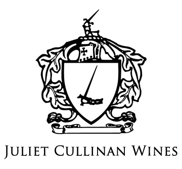 The Cullinan Diamond.
