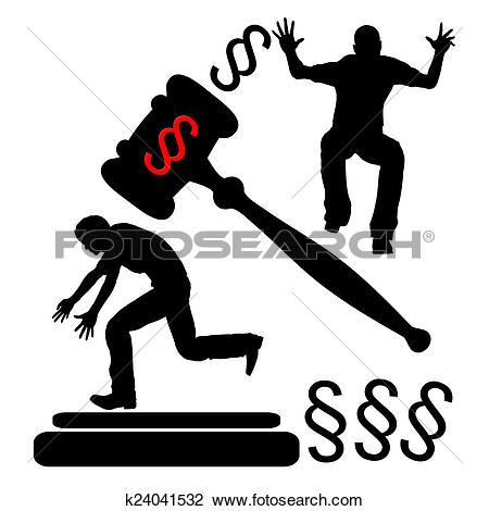 Culprit Stock Illustrations. 34 culprit clip art images and.