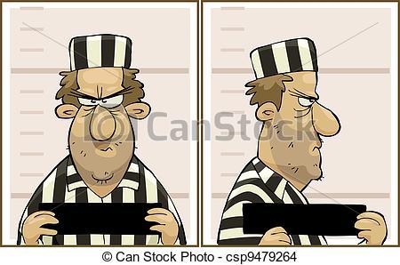 Culprit Clipart and Stock Illustrations. 116 Culprit vector EPS.