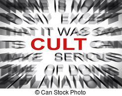 Cult Clipart and Stock Illustrations. 2,246 Cult vector EPS.
