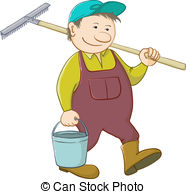 Cultivate Clipart and Stock Illustrations. 12,014 Cultivate vector.