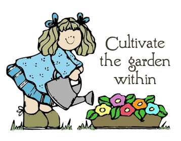 Cultivate your garden at Printables4Scrapbooking.