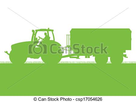 Cultivated Clipart and Stock Illustrations. 12,868 Cultivated.
