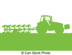 Cultivating Clipart and Stock Illustrations. 11,992 Cultivating.