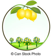 Cultivation Clipart and Stock Illustrations. 11,992 Cultivation.