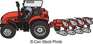 Hand cultivator Vector Clip Art EPS Images. 54 Hand cultivator.