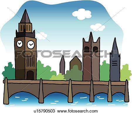 Drawing of antiquity, travel, landmark, historic site, historic.