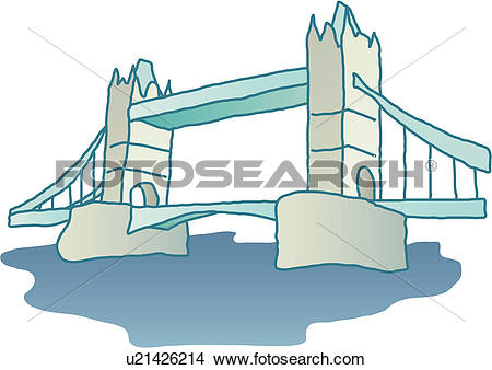 Clipart of antiquity, sightseeing, landmark, historic site.