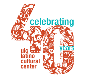 UIC's Rafael Cintrón Ortiz Latino Cultural Center celebrates 40.