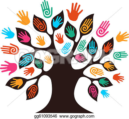 Diversity clipart 20 free Cliparts | Download images on ...