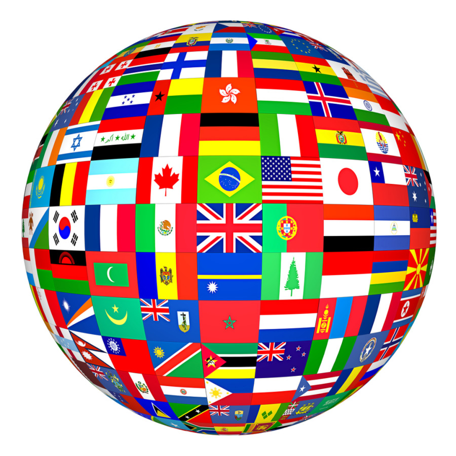 Culture Ball png download.
