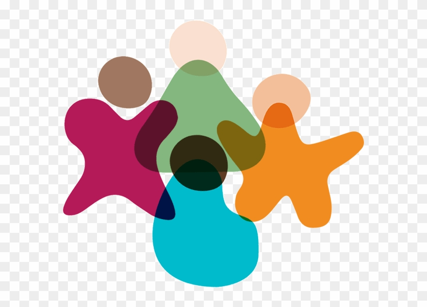 Cultural Clipart Social Organization.