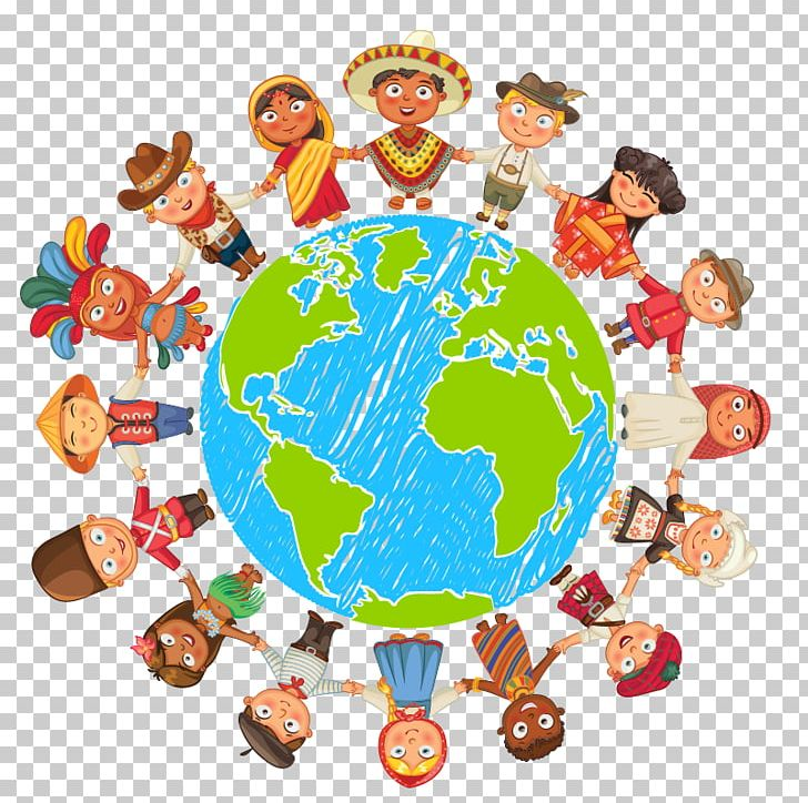 Culture Day Cultural Day: 2018 Cultural Diversity PNG, Clipart.