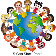 Cultural diversity Clipart and Stock Illustrations. 1,851 Cultural.