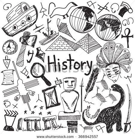 Cultural History Stock Vectors & Vector Clip Art.