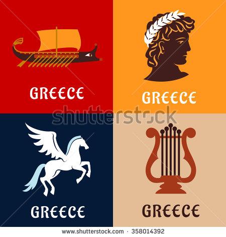 Cultural Symbols Stock Photos, Royalty.