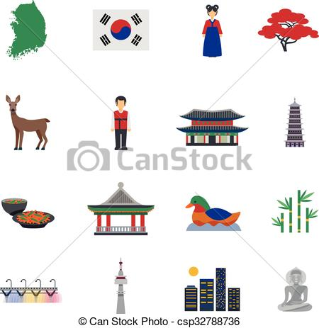 Korean culture Illustrations and Stock Art. 1,858 Korean culture.