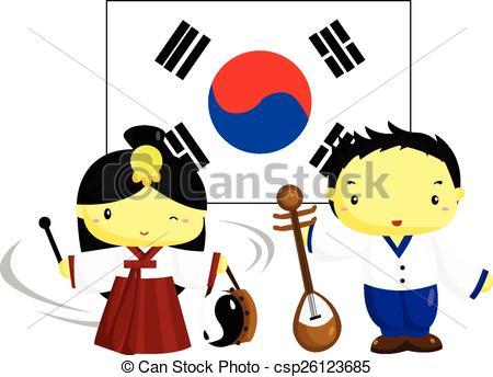 Korean culture Illustrations and Stock Art. 1,858 Korean culture.