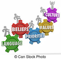 Cultural beliefs Clipart and Stock Illustrations. 13 Cultural.