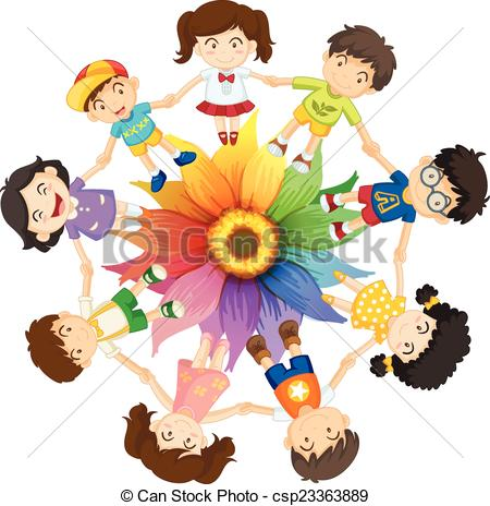 Cultural diversity Clipart and Stock Illustrations. 1,294 Cultural.