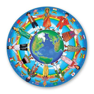 Linguistic And Cultural Diversity Open Websites #vmg4hv.