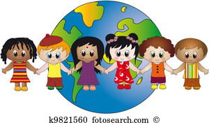 Culture clipart 7 » Clipart Station.