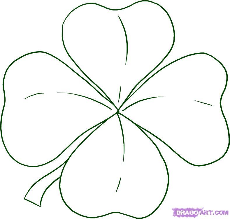 Iris Flower Clip Art 1.