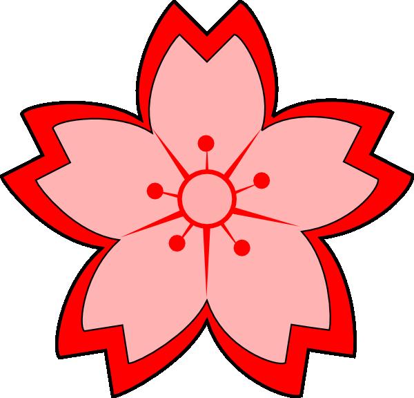 P.S. 119 Amersfort School of Social Awareness » Sakura in Japanese.