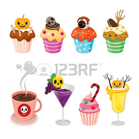 Grape Scary Images & Stock Pictures. Royalty Free Grape Scary.