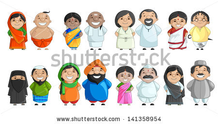 Cultural Diversity Stock Photos, Royalty.