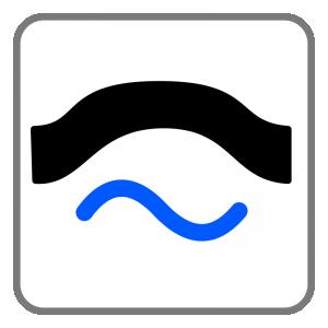 Bridge Clip Art Download.