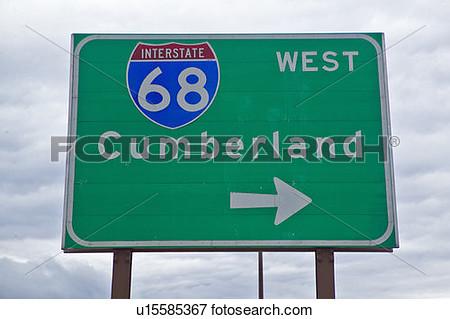 Cumberland clipart.