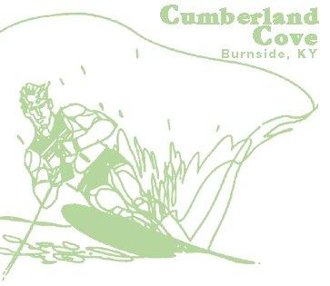 Cumberland Cove Homepage.