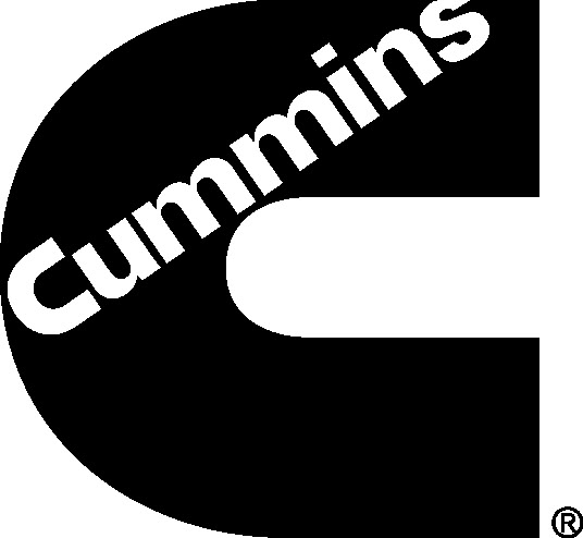 Cummins Clipart Group with 68+ items.