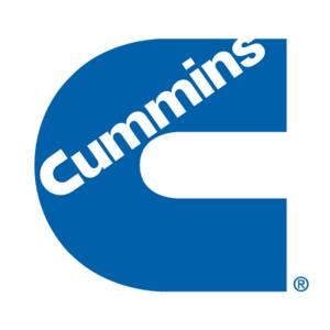 Cummins logo, Vector Logo of Cummins brand free download (eps, ai.