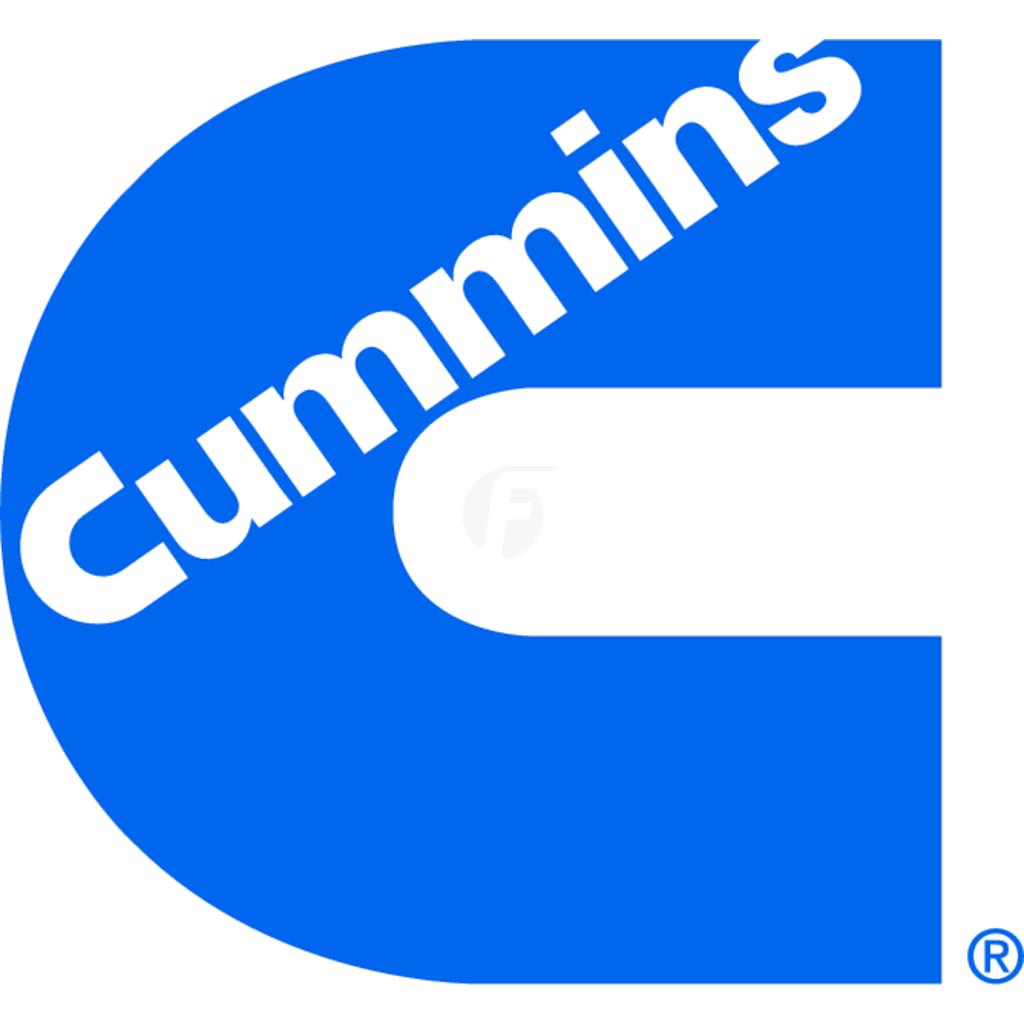 Cummins.