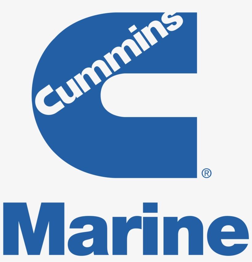 Cummins Logo PNG Images.