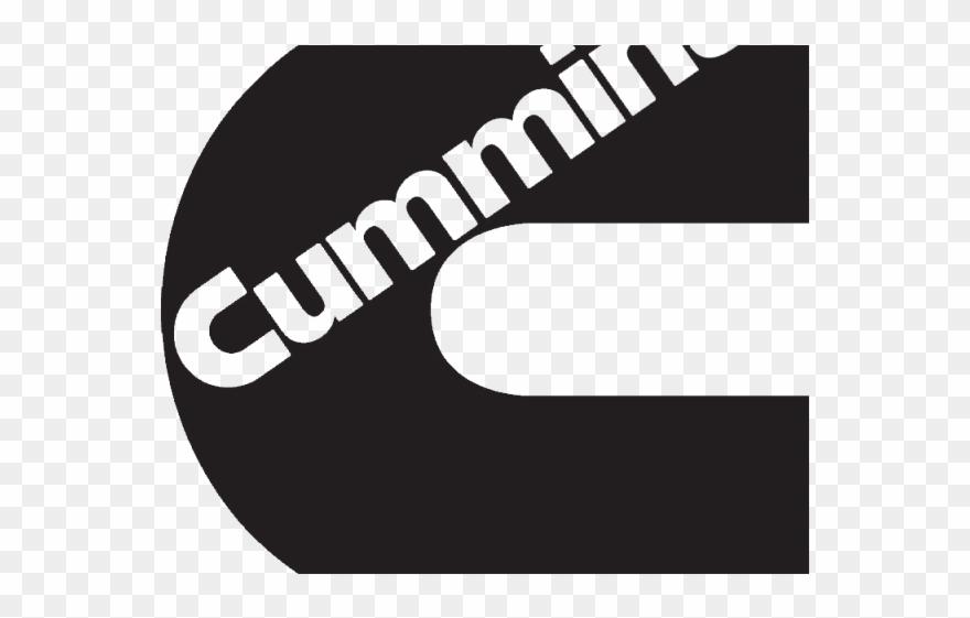 Cummins Cliparts.