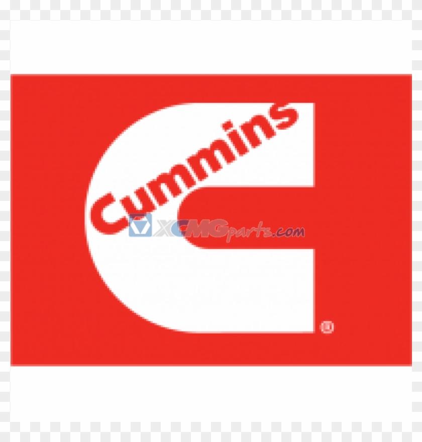 Xcmg Oil Filter Cummins Png Logo.