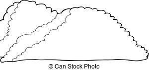Cumulonimbus Clip Art and Stock Illustrations. 689 Cumulonimbus.