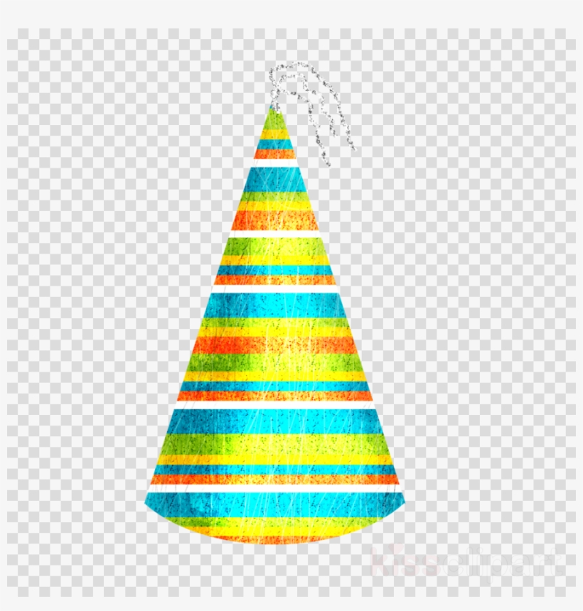 Gorro De Cumpleaños Png Clipart Bonnet Birthday Dress.