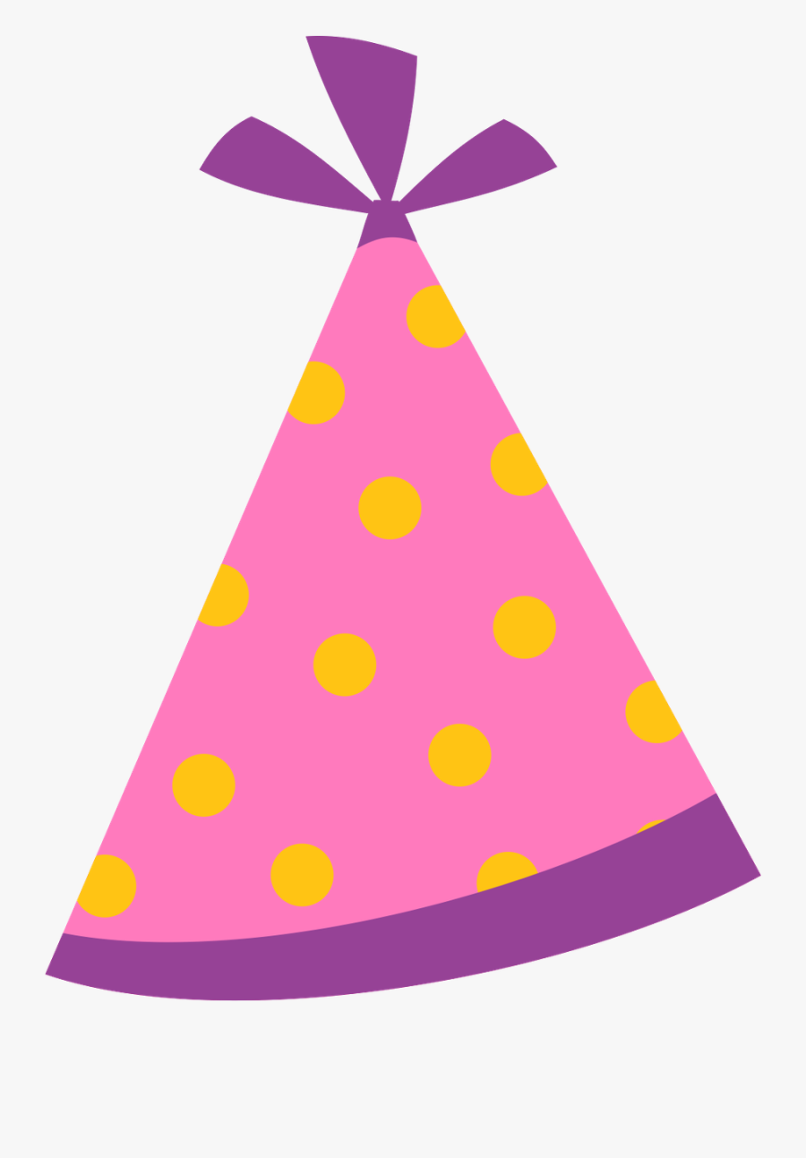 Party Hat Clipart To Print.