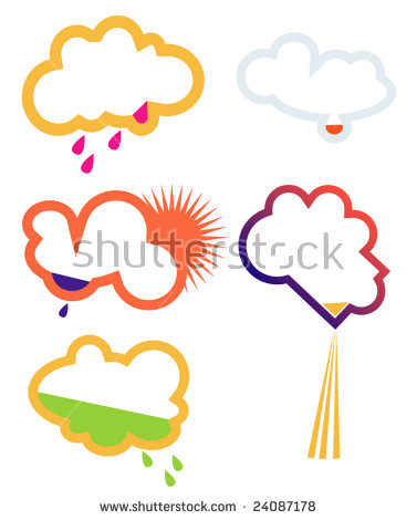 Cumulation Stock Vectors & Vector Clip Art.
