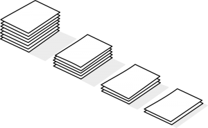Cumulation Clip Art Download.