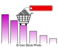 Cumulation Clip Art and Stock Illustrations. 22 Cumulation EPS.